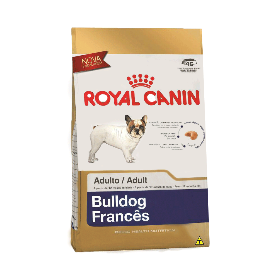 https://assets.izap.com.br/imperiodaracao.com.br/plus/images?src=/royal-canin-bulldog-frances.png&