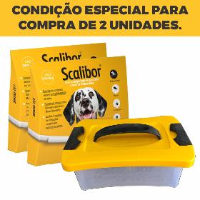 https://assets.izap.com.br/imperiodaracao.com.br/plus/images?src=catalog-brinde/scalibor-65-brinde.png&