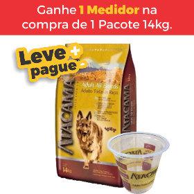https://assets.izap.com.br/imperiodaracao.com.br/plus/images?src=catalog-com-brinde/atacama-promo.jpg&