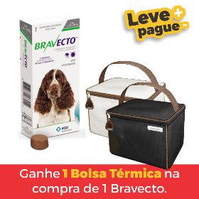 https://assets.izap.com.br/imperiodaracao.com.br/plus/images?src=catalog-com-brinde/bravecto-10a20.jpg&