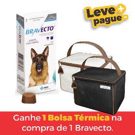https://assets.izap.com.br/imperiodaracao.com.br/plus/images?src=catalog-com-brinde/bravecto-20a40.jpg&