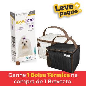 https://assets.izap.com.br/imperiodaracao.com.br/plus/images?src=catalog-com-brinde/bravecto-2a4.jpg&