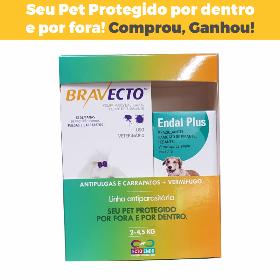https://assets.izap.com.br/imperiodaracao.com.br/plus/images?src=catalog-com-brinde/bravecto-2a4.png&