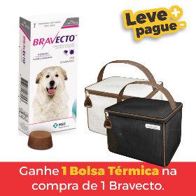 https://assets.izap.com.br/imperiodaracao.com.br/plus/images?src=catalog-com-brinde/bravecto-40a60.jpg&