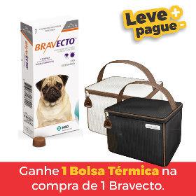 https://assets.izap.com.br/imperiodaracao.com.br/plus/images?src=catalog-com-brinde/bravecto-4a10.jpg&