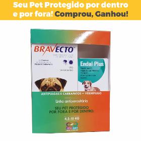 https://assets.izap.com.br/imperiodaracao.com.br/plus/images?src=catalog-com-brinde/bravecto-4a10.png&