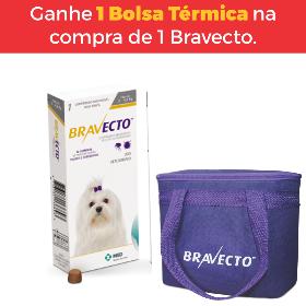 https://assets.izap.com.br/imperiodaracao.com.br/plus/images?src=catalog-com-brinde/bravecto02a4-bolsa.png&