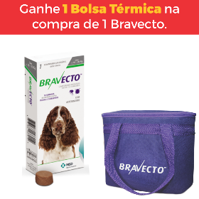 https://assets.izap.com.br/imperiodaracao.com.br/plus/images?src=catalog-com-brinde/bravecto10a20-bolsa.png&