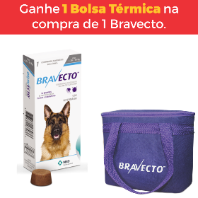 https://assets.izap.com.br/imperiodaracao.com.br/plus/images?src=catalog-com-brinde/bravecto20a40-bolsa.png&