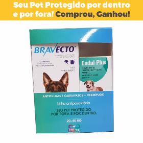 https://assets.izap.com.br/imperiodaracao.com.br/plus/images?src=catalog-com-brinde/bravecto20a40.png&