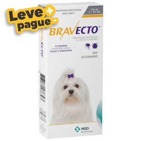 https://assets.izap.com.br/imperiodaracao.com.br/plus/images?src=catalog-com-brinde/bravecto2a5.jpg&