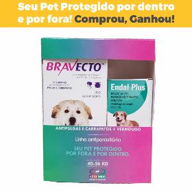https://assets.izap.com.br/imperiodaracao.com.br/plus/images?src=catalog-com-brinde/bravecto40a56.png&