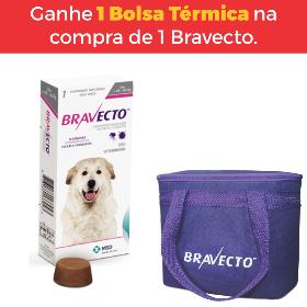 https://assets.izap.com.br/imperiodaracao.com.br/plus/images?src=catalog-com-brinde/bravecto40a60-bolsa.png&