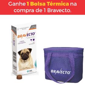 https://assets.izap.com.br/imperiodaracao.com.br/plus/images?src=catalog-com-brinde/bravecto4a10-bolsa.png&