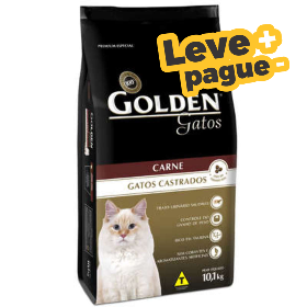 https://assets.izap.com.br/imperiodaracao.com.br/plus/images?src=catalog-com-brinde/golden-para-gatos-castrados-carne.png&
