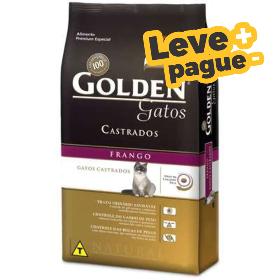 https://assets.izap.com.br/imperiodaracao.com.br/plus/images?src=catalog-com-brinde/golden-para-gatos-castrados-frango.png&