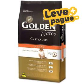 https://assets.izap.com.br/imperiodaracao.com.br/plus/images?src=catalog-com-brinde/golden-para-gatos-castrados-salmao.png&