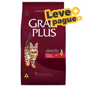 https://assets.izap.com.br/imperiodaracao.com.br/plus/images?src=catalog-com-brinde/gran-plus-para-gatos-adultos-carne.png&