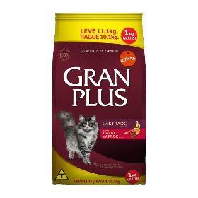 https://assets.izap.com.br/imperiodaracao.com.br/plus/images?src=catalog-com-brinde/granplus-gato-promo-carne.jpg&