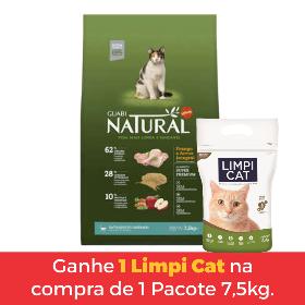 https://assets.izap.com.br/imperiodaracao.com.br/plus/images?src=catalog-com-brinde/guabi-catos-castrados.png&