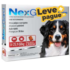 https://assets.izap.com.br/imperiodaracao.com.br/plus/images?src=catalog-com-brinde/nexgard---25-a-50-kg---combo-com-3-comprimidos.png&
