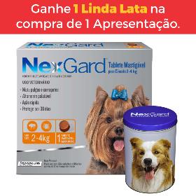 https://assets.izap.com.br/imperiodaracao.com.br/plus/images?src=catalog-com-brinde/nexgard-2a4-1tablete.png&
