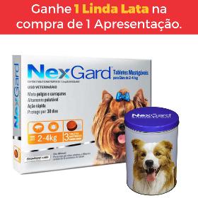 https://assets.izap.com.br/imperiodaracao.com.br/plus/images?src=catalog-com-brinde/nexgard-2a4-3tabletes.png&