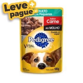 https://assets.izap.com.br/imperiodaracao.com.br/plus/images?src=catalog-com-brinde/pedigree-sache-carne.png&