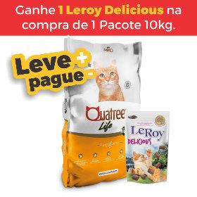 https://assets.izap.com.br/imperiodaracao.com.br/plus/images?src=catalog-com-brinde/quatree-life-gato-castrado.jpg&