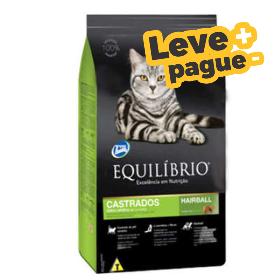 https://assets.izap.com.br/imperiodaracao.com.br/plus/images?src=catalog-com-brinde/racao-equilibrio-para-gatos-castrados.png&