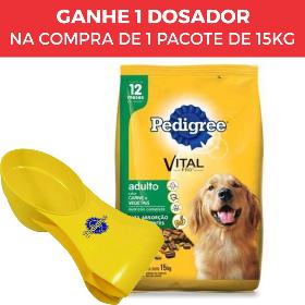 https://assets.izap.com.br/imperiodaracao.com.br/plus/images?src=catalog-com-brinde/rao-pedigree-vital-pro-para-ces-adultos-sabor-carne-e-vegetais---15-kg.png&