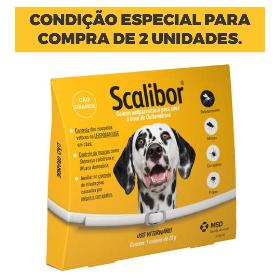 https://assets.izap.com.br/imperiodaracao.com.br/plus/images?src=catalog-com-brinde/scalibor-g.png&