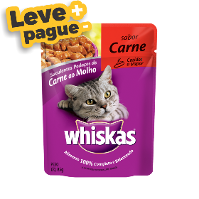 https://assets.izap.com.br/imperiodaracao.com.br/plus/images?src=catalog-com-brinde/whiskas-sache-carne.png&