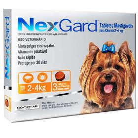 https://assets.izap.com.br/imperiodaracao.com.br/plus/images?src=catalog/anti-pulgas-e-carrapatos-merial-nexgard-11-3-mg---caes-de-2-a-4-kg-3.jpg&