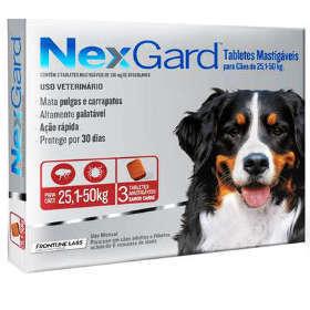 https://assets.izap.com.br/imperiodaracao.com.br/plus/images?src=catalog/anti-pulgas-e-carrapatos-merial-nexgard-136-mg---caes-de-25-1-a-50-kg-3.jpg&