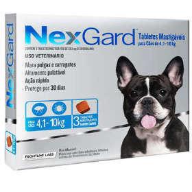 https://assets.izap.com.br/imperiodaracao.com.br/plus/images?src=catalog/anti-pulgas-e-carrapatos-merial-nexgard-28-3-mg---caes-de-4-1-a-10-kg-3.jpg&