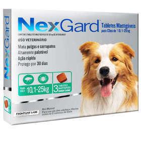 https://assets.izap.com.br/imperiodaracao.com.br/plus/images?src=catalog/anti-pulgas-e-carrapatos-merial-nexgard-68-mg---caes-de-10-1-a-25-kg-3.jpg&