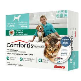 https://assets.izap.com.br/imperiodaracao.com.br/plus/images?src=catalog/anti-pulgas-elanco-comfortis-560-mg-para-caes-de-9-a-18-kg-e-gatos-de-5-5-a-11-kg.jpg&