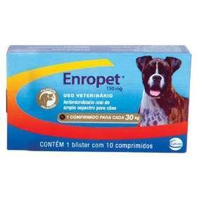 https://assets.izap.com.br/imperiodaracao.com.br/plus/images?src=catalog/antibiotico-ceva-enropet-150mg---10-comprimidos.jpg&