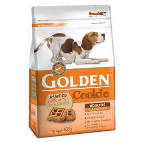 https://assets.izap.com.br/imperiodaracao.com.br/plus/images?src=catalog/biscoito-golden-cookie-para-caes-adultos-mini-bits-3110140-1.jpg&