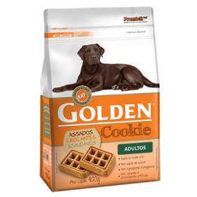 https://assets.izap.com.br/imperiodaracao.com.br/plus/images?src=catalog/biscoito-golden-cookie-para-caes-adultos-mini-bits-3110140.jpg&