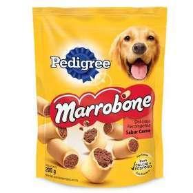 https://assets.izap.com.br/imperiodaracao.com.br/plus/images?src=catalog/biscoito-pedigree-biscrok-marrobone-200-g.jpg&