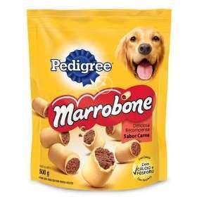 https://assets.izap.com.br/imperiodaracao.com.br/plus/images?src=catalog/biscoito-pedigree-biscrok-marrobone-500-g.jpg&