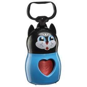 https://assets.izap.com.br/imperiodaracao.com.br/plus/images?src=catalog/cata-caca-ferplast-dudu-gato---20-sacos.jpg&