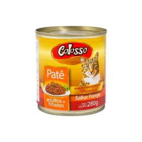 https://assets.izap.com.br/imperiodaracao.com.br/plus/images?src=catalog/colosso-frango-gato.png&