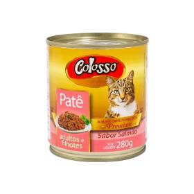 https://assets.izap.com.br/imperiodaracao.com.br/plus/images?src=catalog/colosso-salmao-gato.png&