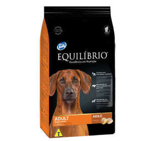https://assets.izap.com.br/imperiodaracao.com.br/plus/images?src=catalog/equilibrio-adult-large-breeds.jpg&