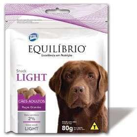 https://assets.izap.com.br/imperiodaracao.com.br/plus/images?src=catalog/equilibrio-caes-snack-light-racas-grandes-3501.jpg&