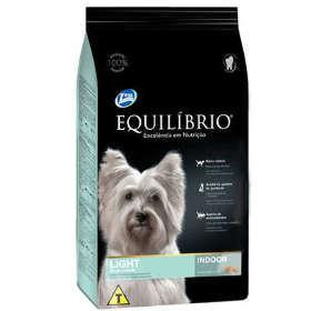 https://assets.izap.com.br/imperiodaracao.com.br/plus/images?src=catalog/equilibrio-light-small-breeds.jpg&