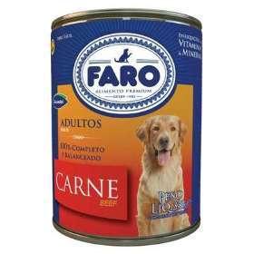 https://assets.izap.com.br/imperiodaracao.com.br/plus/images?src=catalog/faro-ad-carne-lata.jpg&